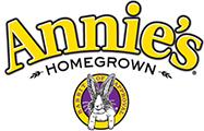Annie's logo 2012