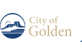 City-of-Golden-Logo