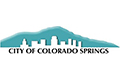 City of Colorado Springs