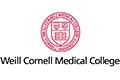 Weill Cornell School of Medicine