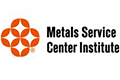metalServices