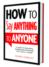 ask for feedback - book cover