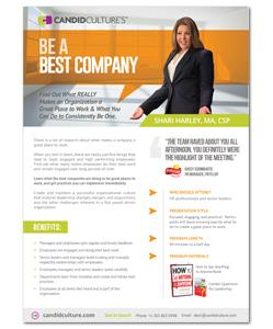 be a best company thumbnail