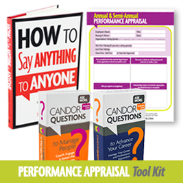 building an effective performance evaluation tool Looking for easy & effective employee  a complete suite of employee performance management  software can automate and re-tool your performance evaluation.