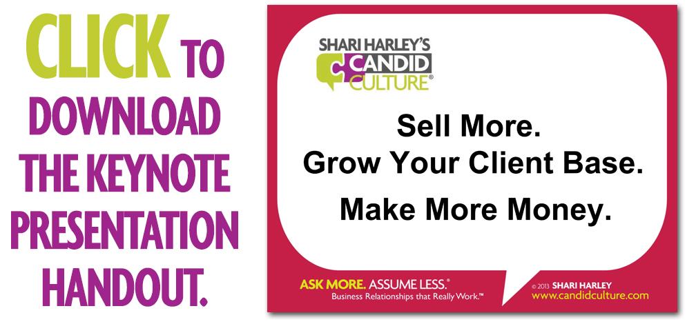 American Lighting Association Sell More. Make More Money.