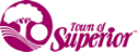 Town-of-superior