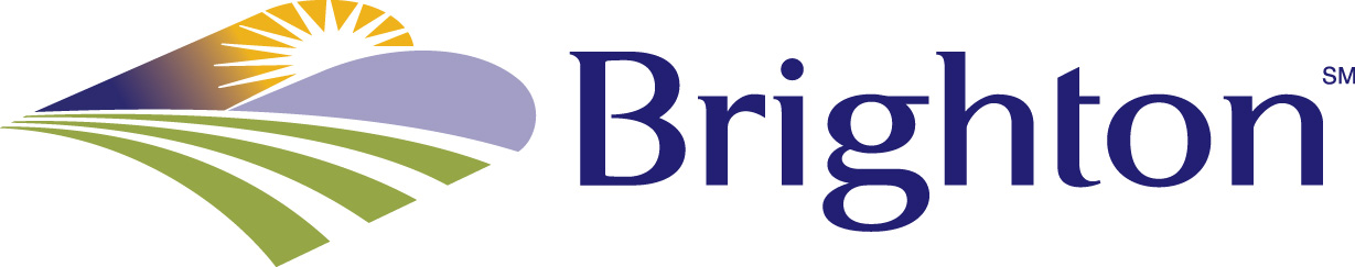 City-of-Brighton-Logo