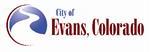 City-of-Evans