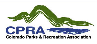 Colorado Parks and Recreation Association
