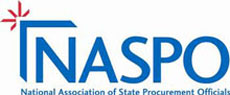 national association of procurement officers NAPSO