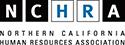 Happy Client Logo