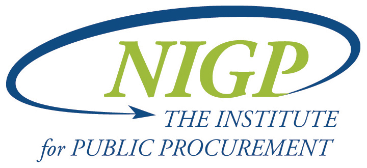 National Institute of Government Purchasing