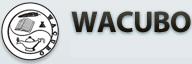 WACUBO