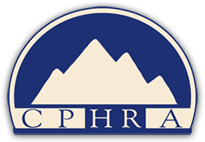 Colorado Public Human Resource Association