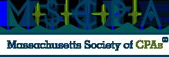 Massachusetts Association of CPA's
