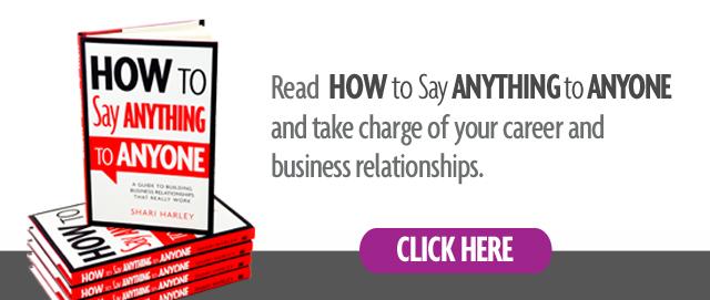 Take charge book image