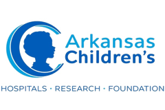 Arkansas Children