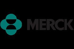 Merck