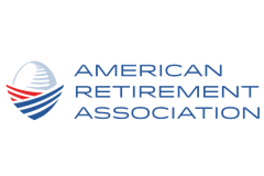 American Retirement Association